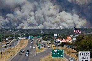 Bastrop-fire pic