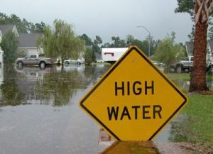 pic - high_water